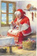 Честита Баба Марта - ДГ 49 Радост - София, Изгрев