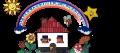 ВАЖНО!График за сутрешен прием на децата в ДГ от 26.05.2020г - ДГ 49 Радост - София, Изгрев