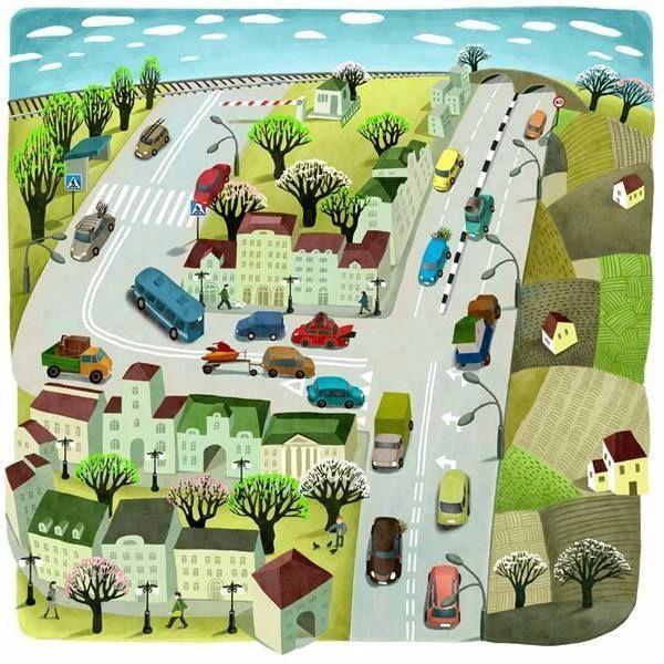 29 юни Национални ден на безопасността на движението по пътищата - голяма снимка