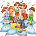 Международен ден на Музикотерапията - ДГ 49 Радост - София, Изгрев