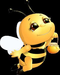 "Изложба  ""Оставам вкъщи""  от група Пчеличка - ДГ 49 Радост - София, Изгрев"